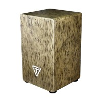 TYCOON STKS-29-KG   Cajón Serie Supremo Select Kinetic Gold