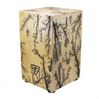 TYCOON STKS-29-WI   Cajón Serie Supremo Select Willow